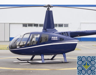 Kiev Helicopter Tour 2015 | Kiev sightseeing in a bird's eye view on helicopter Robinson R66 in Kiev