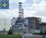Chernobyl Sights - Chernobyl Disaster Zone, Prypiat Ghost Town, Stalkers and Staroselye